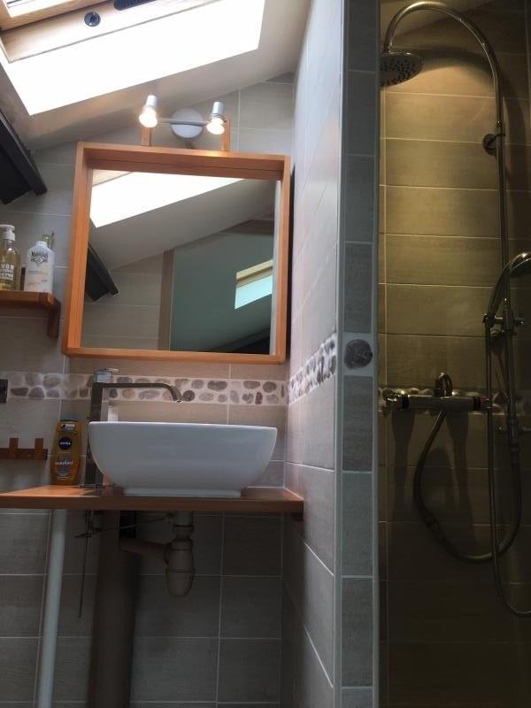 Vente de prestige maison / villa Bordeaux 735000€ - Photo 6