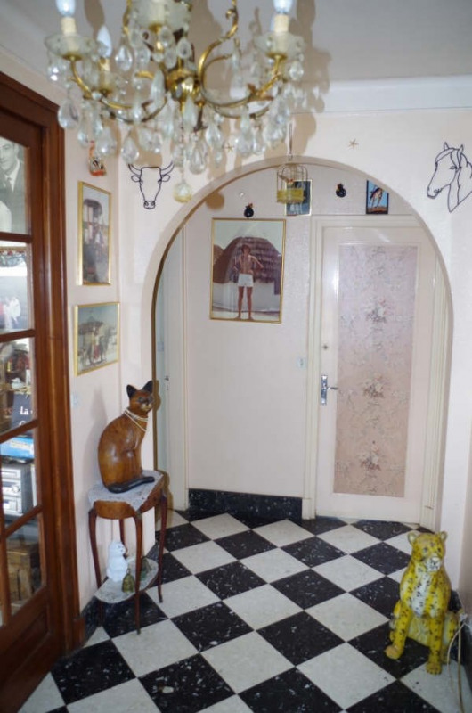 Vente maison / villa Bayeux 315 000€ - Photo 2