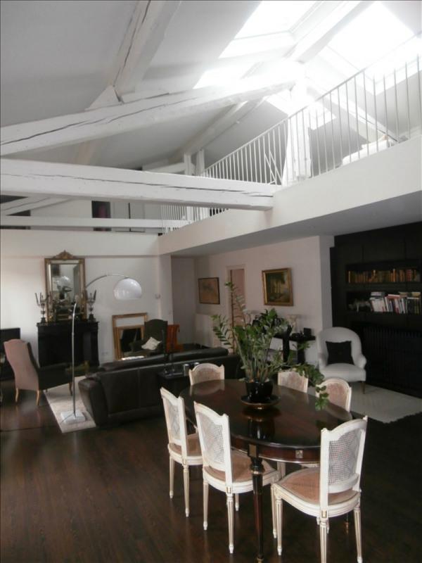 Rental apartment Mazamet 670€ CC - Picture 2