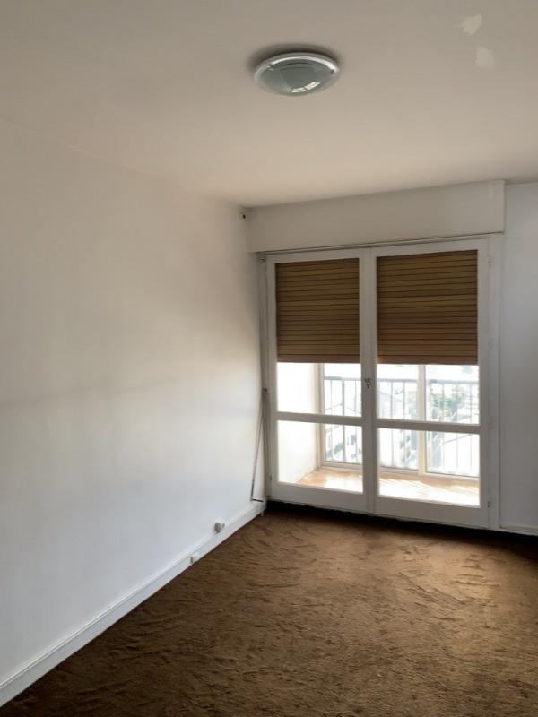 Venta  apartamento Les pavillons-sous-bois 177000€ - Fotografía 4