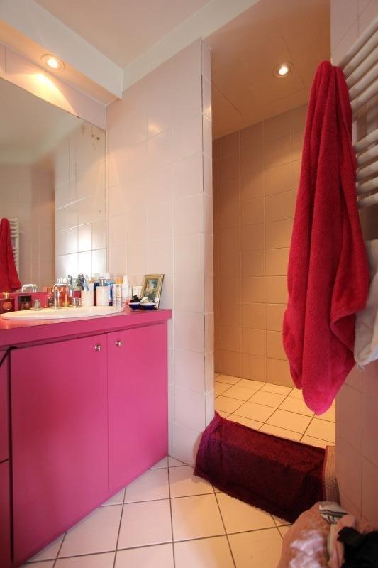 Rental apartment Paris 3ème 1700€ CC - Picture 6
