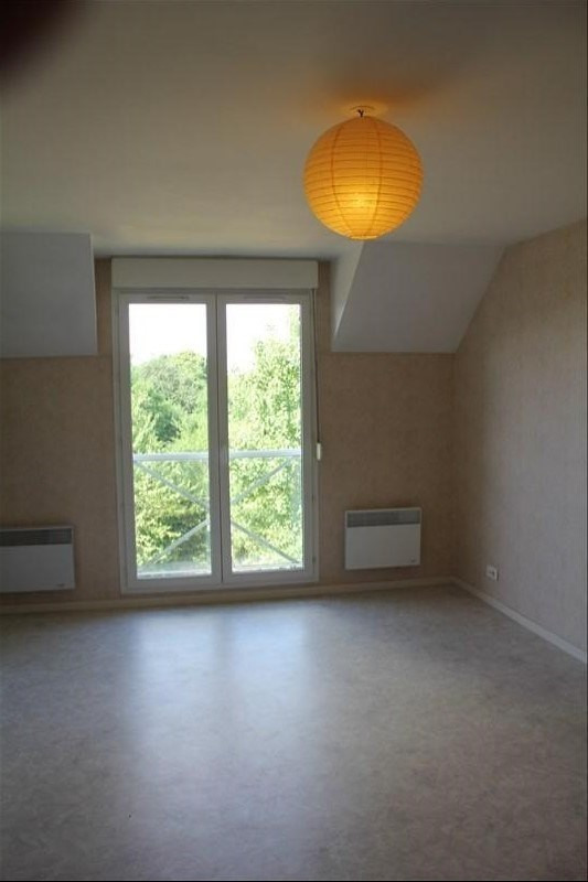 Location appartement Maintenon 427€ CC - Photo 4