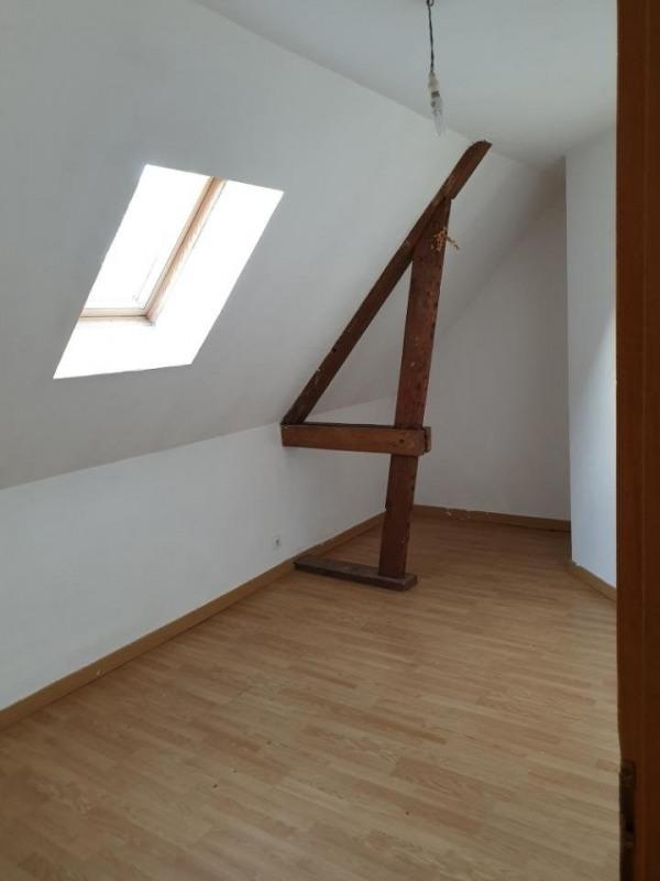 Vente maison / villa Renescure 367500€ - Photo 10