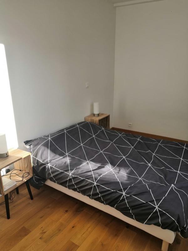 Location appartement Saint germain en laye 1800€ CC - Photo 7