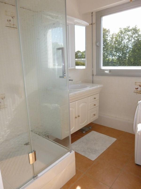Vente appartement Caen 363000€ - Photo 5