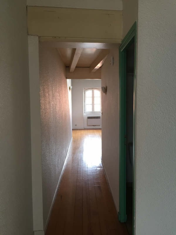 Rental apartment Toulouse 739€ CC - Picture 2