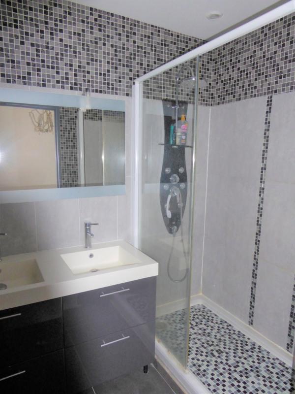 Sale house / villa Mennecy 369000€ - Picture 4