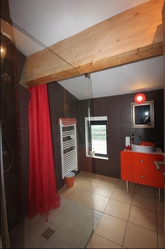 Vente de prestige maison / villa Collioure 838000€ - Photo 15