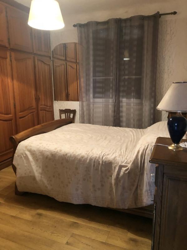 Sale house / villa Bornel 310000€ - Picture 10