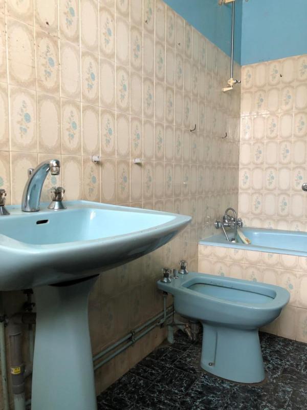 Venta  casa Mouhet 88000€ - Fotografía 8