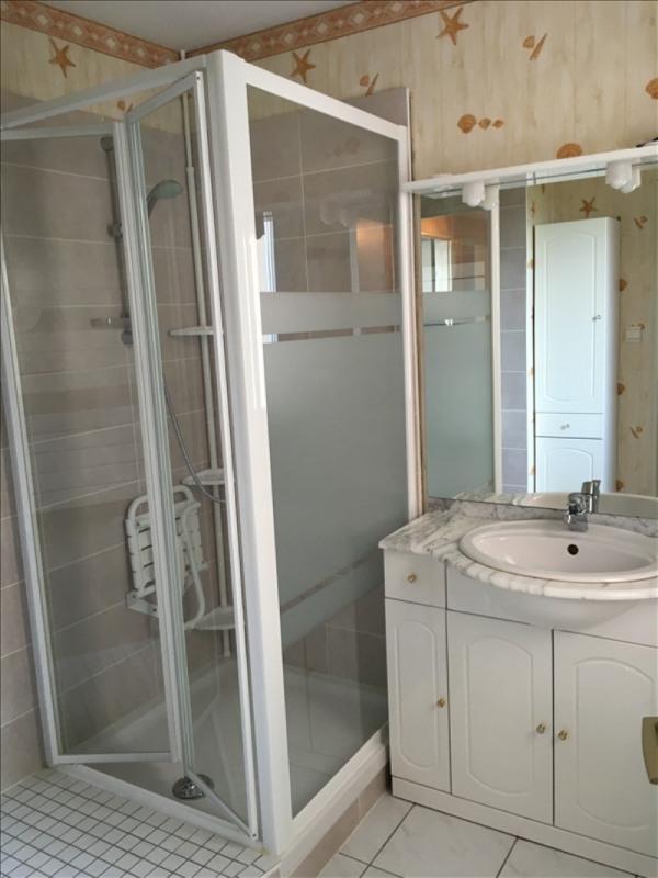 Rental apartment Ostwald 705€ CC - Picture 7