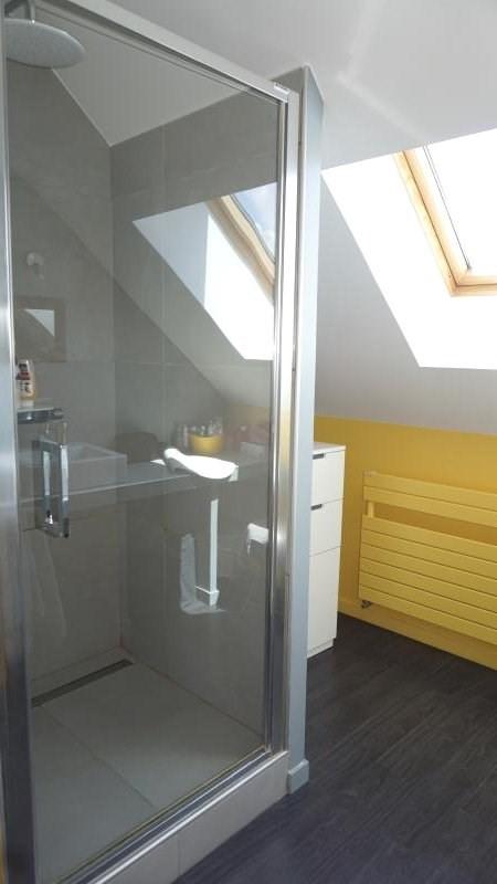 Vente de prestige maison / villa Vers 560000€ - Photo 9