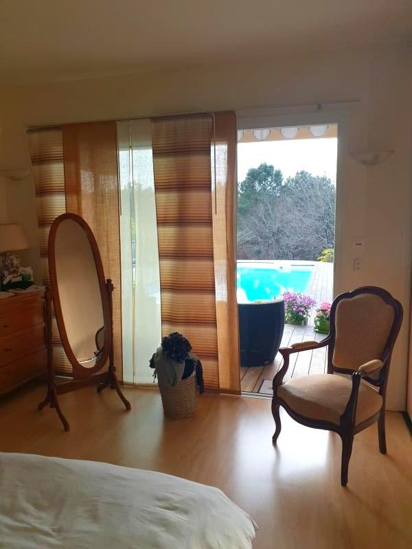 Deluxe sale house / villa La teste de buch 1300000€ - Picture 5