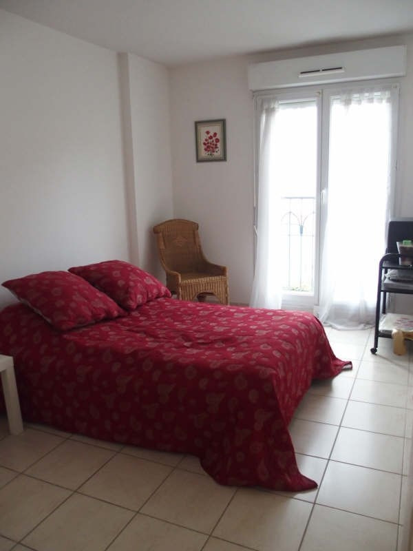 Vente appartement Hyeres 262 000€ - Photo 5