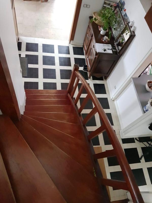 Sale house / villa Montigny-sur-loing 283500€ - Picture 7