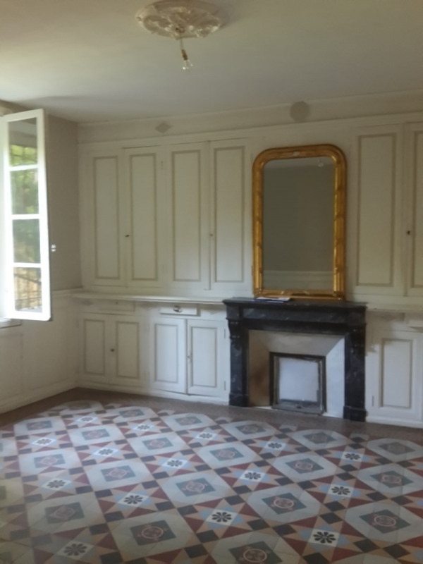 Location maison / villa Perpignan 1 110€ CC - Photo 2