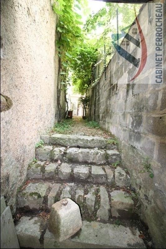 Sale house / villa La chartre sur le loir 73000€ - Picture 6
