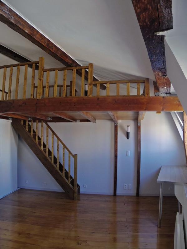 Rental apartment Toulouse 725€ CC - Picture 4