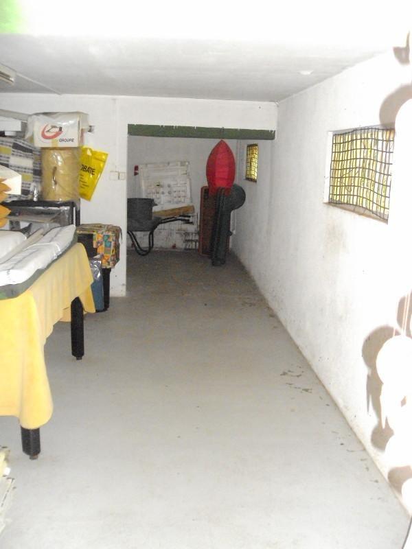 Sale house / villa Le tampon 390000€ - Picture 14