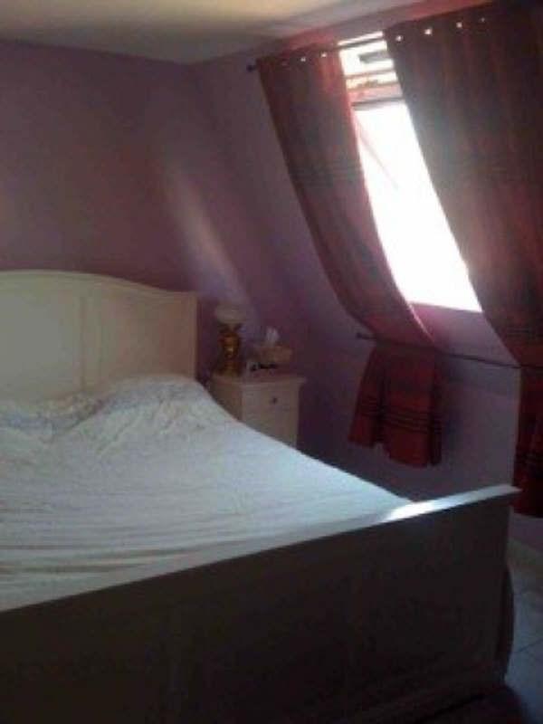 Vente appartement Arras 157500€ - Photo 5