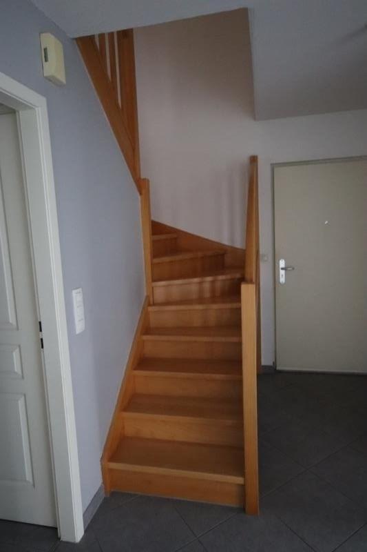 Rental house / villa Ostwald 1200€ CC - Picture 3