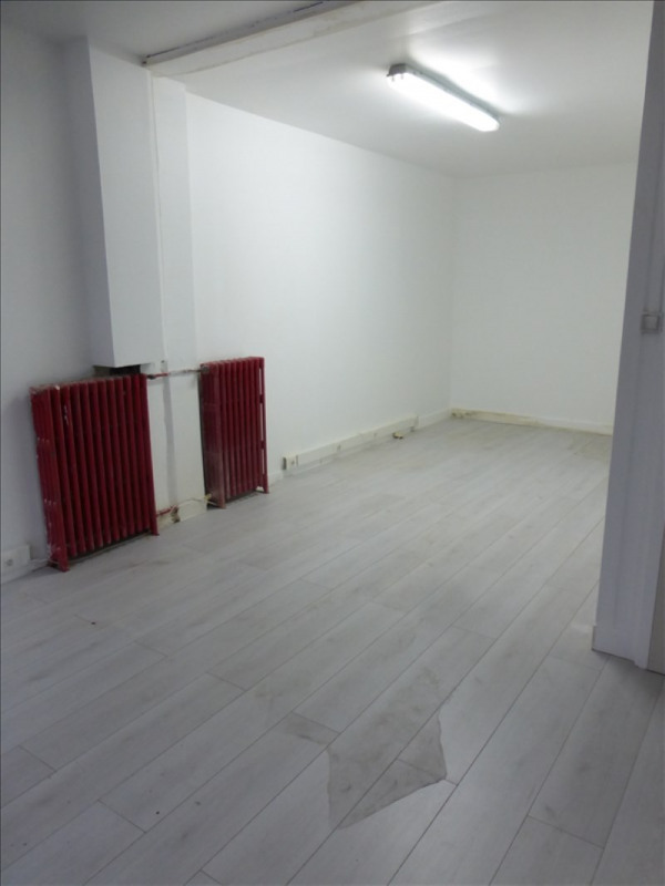 Vente local commercial Les pavillons sous bois 91 000€ - Photo 3