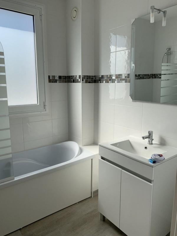 Rental apartment Montlhéry 850€ CC - Picture 6