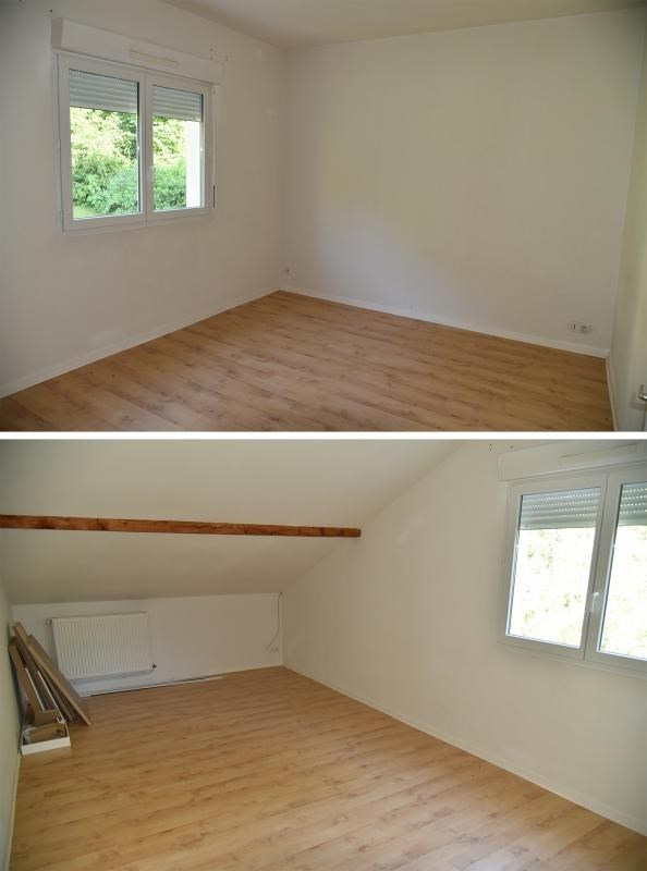 Location appartement Nantua 640€ CC - Photo 7