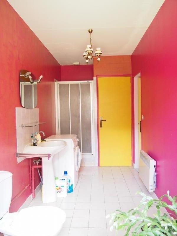 Verkoop  huis Emance 271000€ - Foto 5