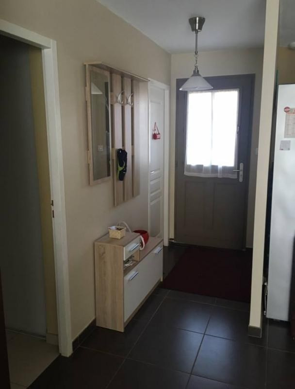 Vente maison / villa Niort 220000€ - Photo 2