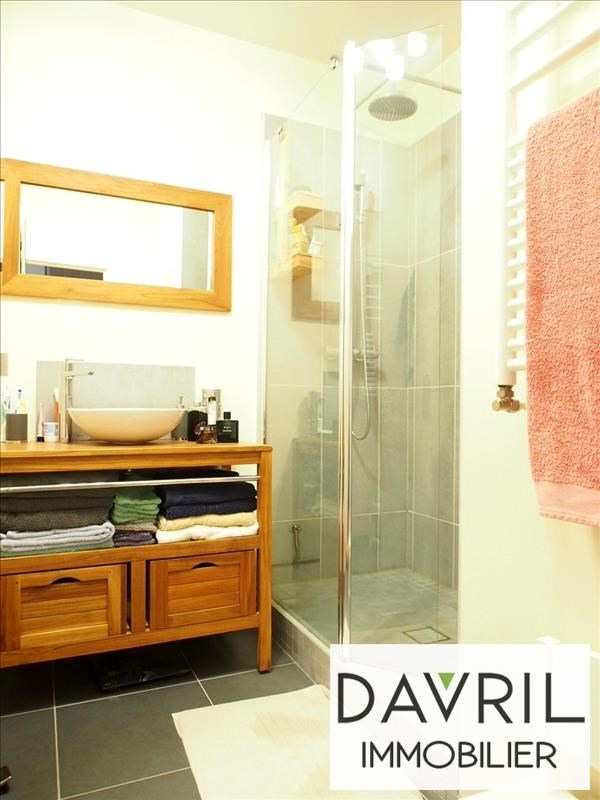 Vente appartement Andresy 178750€ - Photo 7
