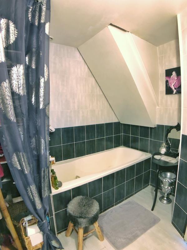 Sale apartment Cormeilles en parisis 179500€ - Picture 5