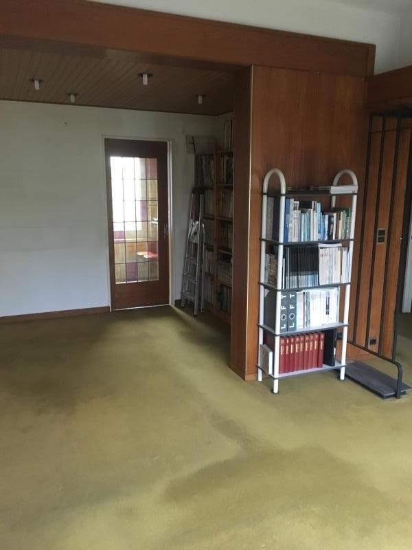 Vente maison / villa Dunkerque 407940€ - Photo 8