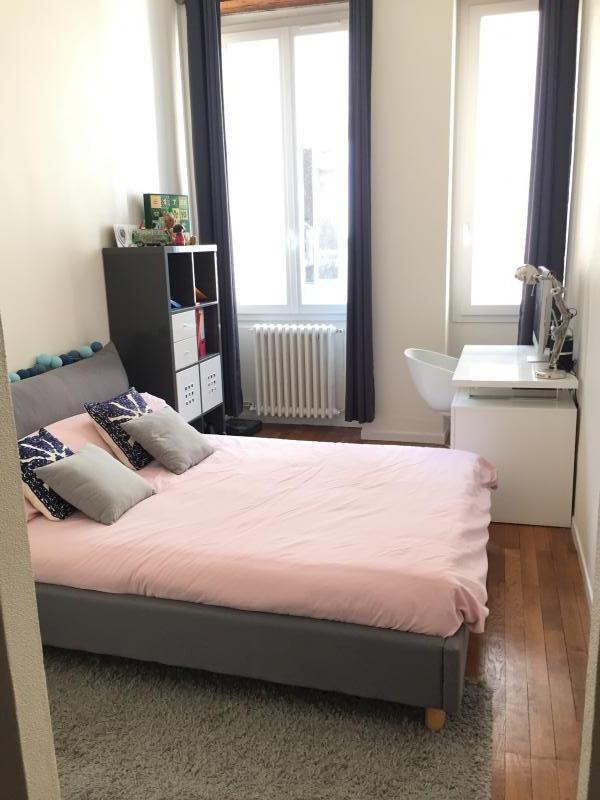 Locação apartamento Toulouse 1450€ CC - Fotografia 9