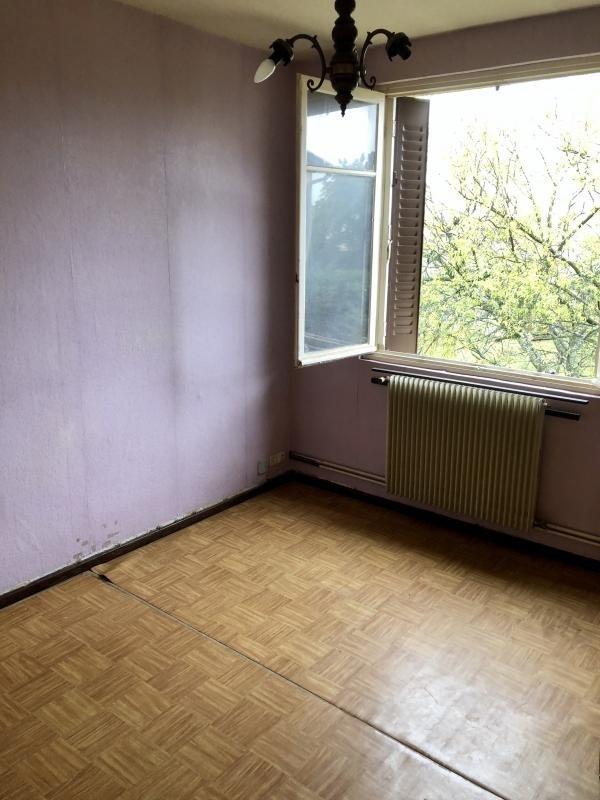 Verkoop  huis Charly 367500€ - Foto 5
