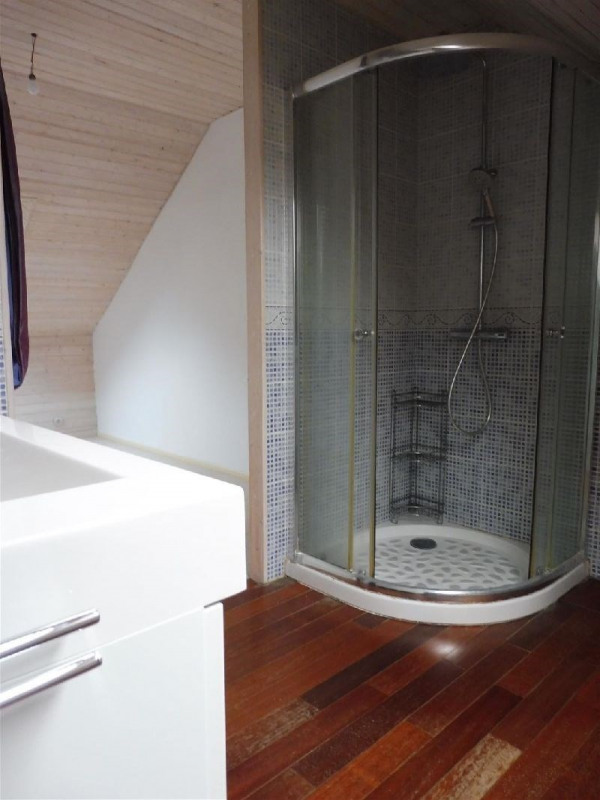 Vente maison / villa Villemoisson sur orge 369000€ - Photo 10