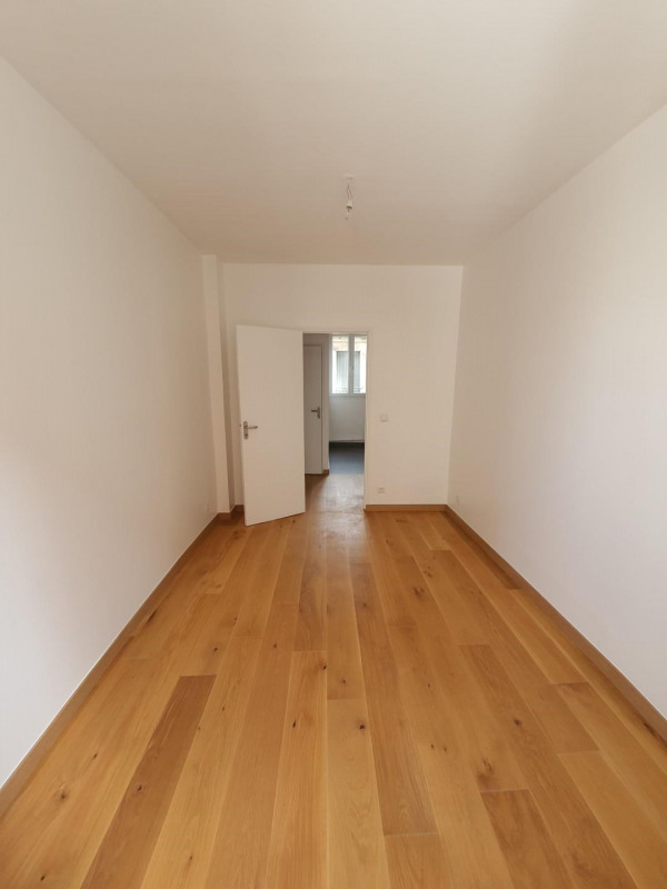 Vente appartement Ivry-sur-seine 239 000€ - Photo 6