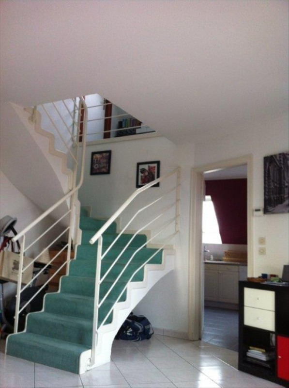 Rental apartment Ostwald 915€ CC - Picture 3