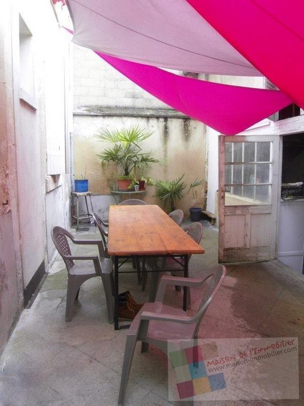Rental house / villa Cognac 740€ CC - Picture 4