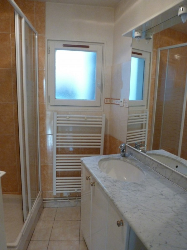 Vente appartement Senlis 75 000€ - Photo 3