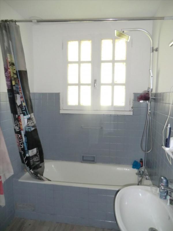 Vente maison / villa St mars sur la futaie 124800€ - Photo 7
