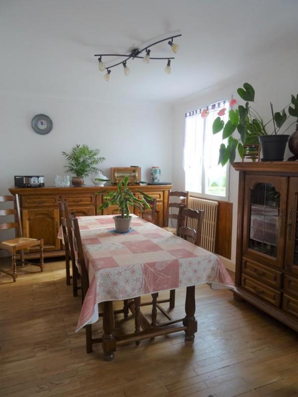Venta  casa Breval 195000€ - Fotografía 4