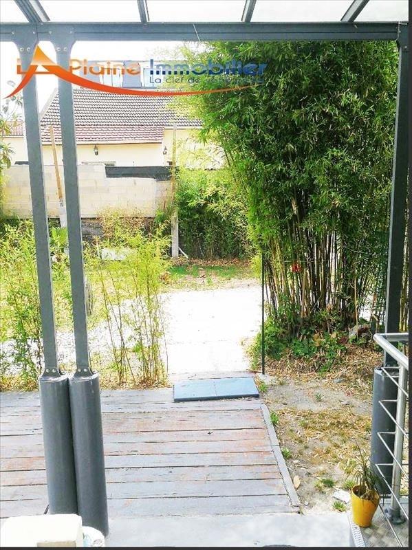 Vente maison / villa St denis 400000€ - Photo 1
