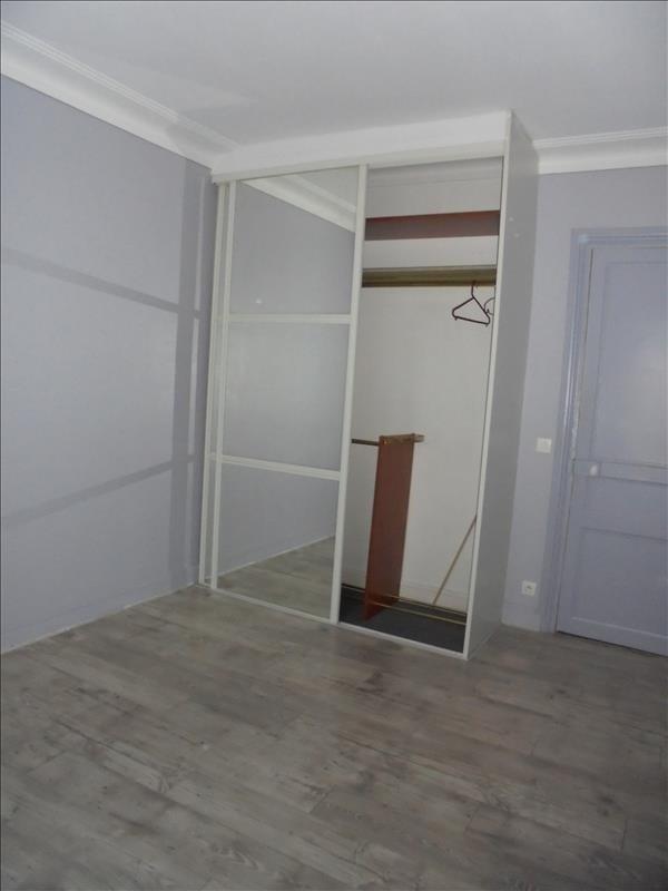 Vente appartement Paris 12ème 440000€ - Photo 5