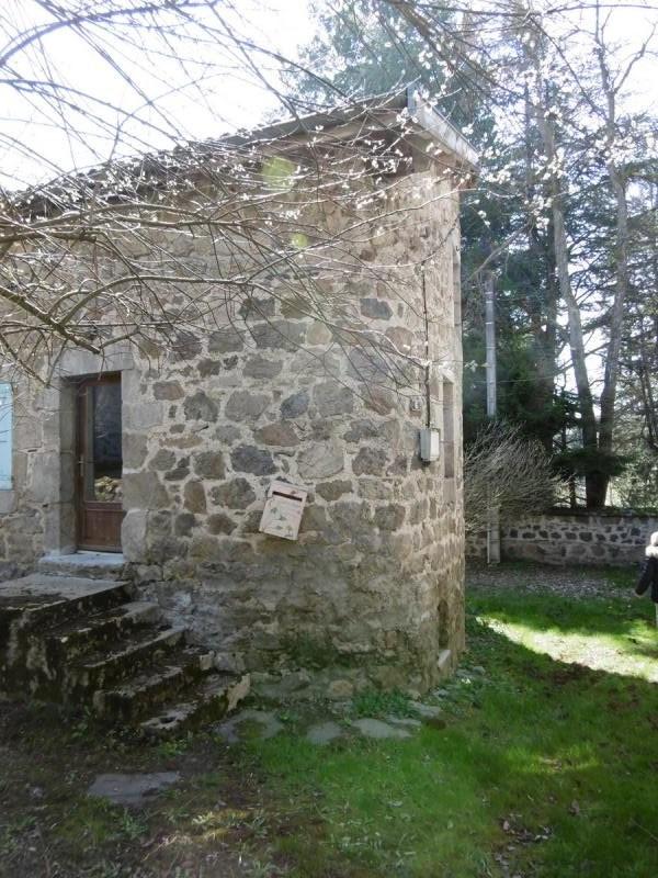 Sale house / villa Tence 75000€ - Picture 27