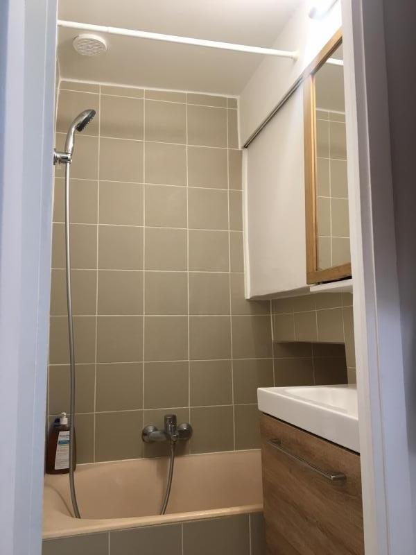 Vendita appartamento Paris 6ème 287000€ - Fotografia 6