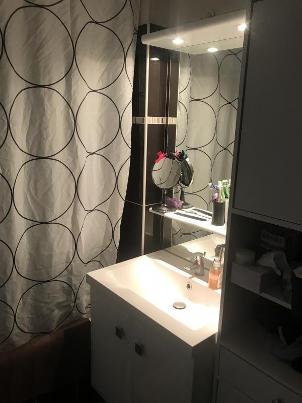 Verkoop  appartement Drancy 224000€ - Foto 5