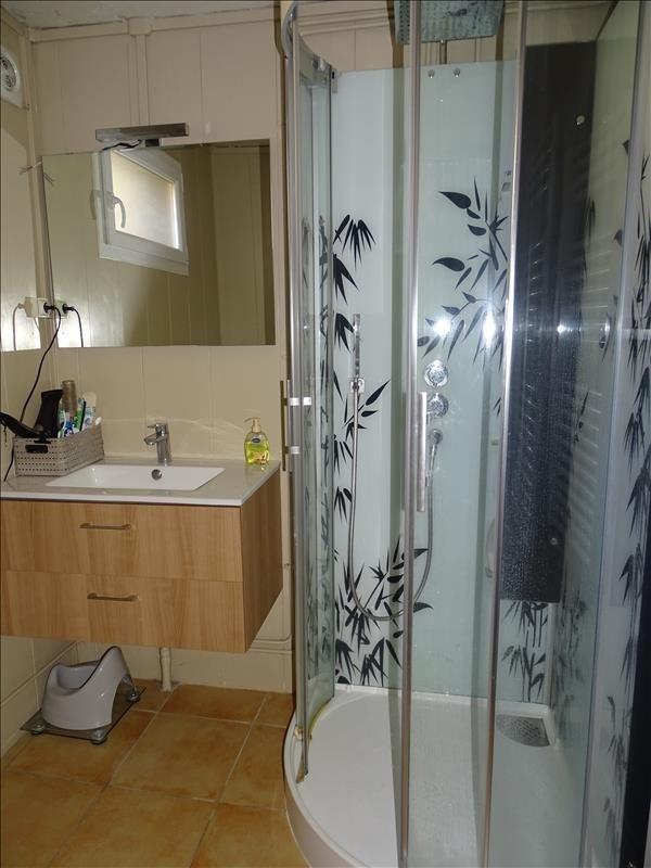 Sale house / villa Chatillon sur seine 84500€ - Picture 9