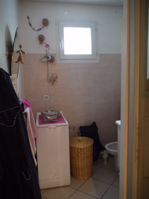 Viager appartement Saint-égrève 48000€ - Photo 13