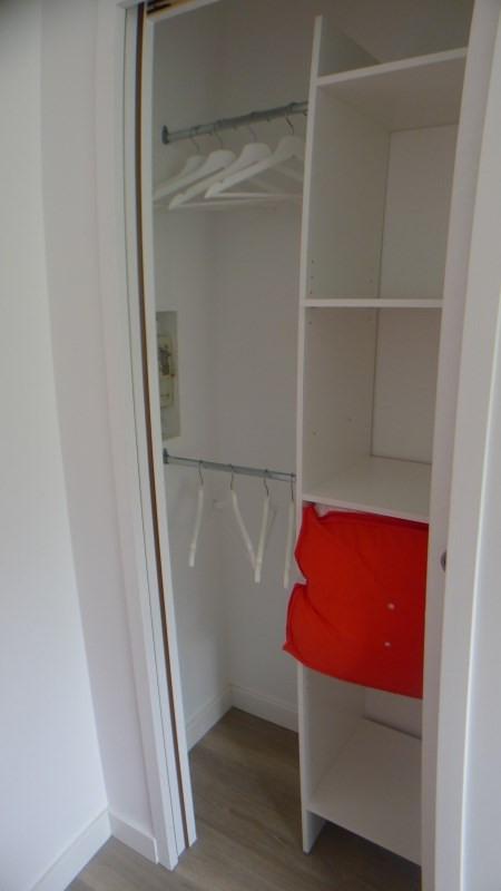 出租 公寓 Lyon 3ème 615€ CC - 照片 5